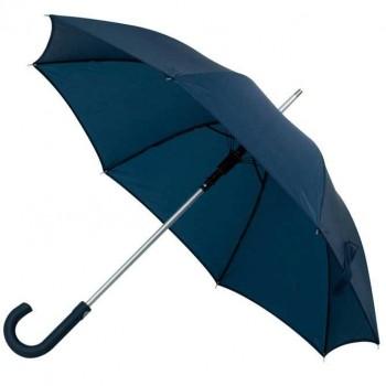 Автоматический зонтик - 47447