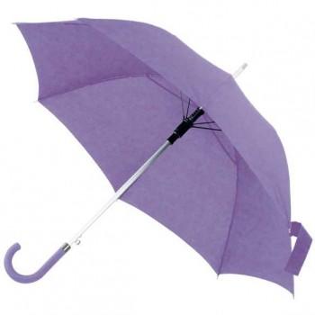 Автоматический зонтик - 47490