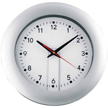 Стильные настенные часы - 47649
