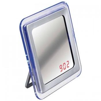 Современные настольные электронные часы - 47682