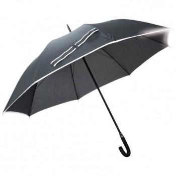 Полуавтоматический зонт - 47796