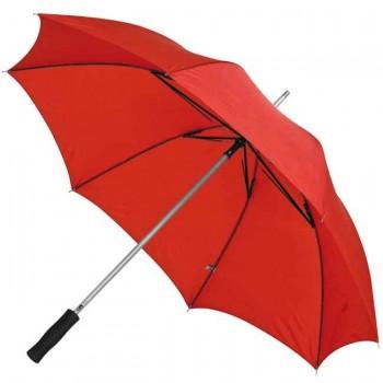 Дизайнерсакий зонт с удобной ручкой - 47886