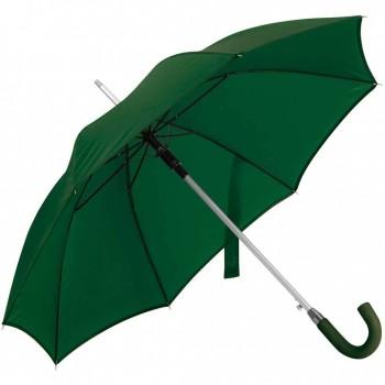 Зонт с автоматическим отрытием - 48643