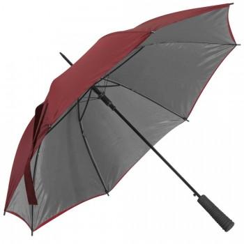 Зонт с автоматическим отрытием - 48644