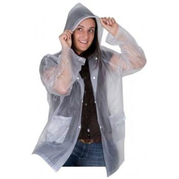 Дождевой плащ - 49101