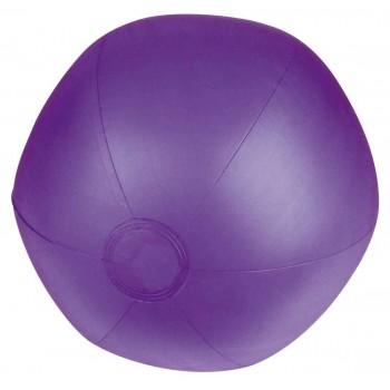 Пляжный мяч - 51029