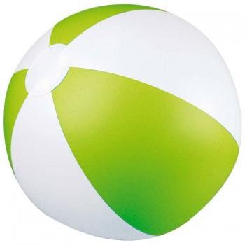 Пляжный мяч - 51051