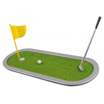 Настольная игра в гольф - 53012