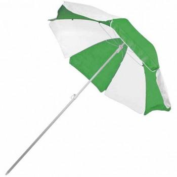 Большой зонт - 54623