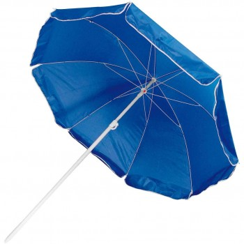 Большой зонт - 55070