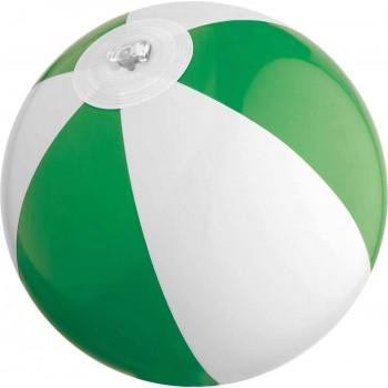 Пляжный мяч - 58261