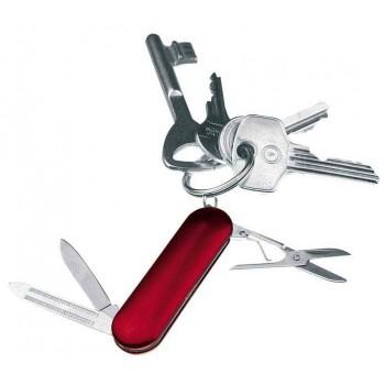 Карманный ножик - 59601