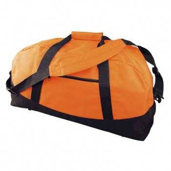 Классическая спортивная сумка - 62061