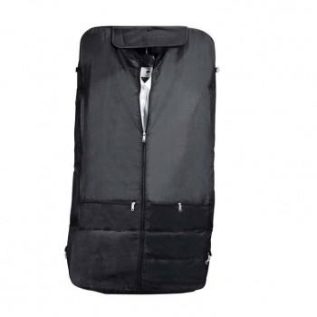 Чехол для одежды - 63801