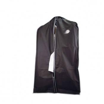 Чехол для одежды - 63962