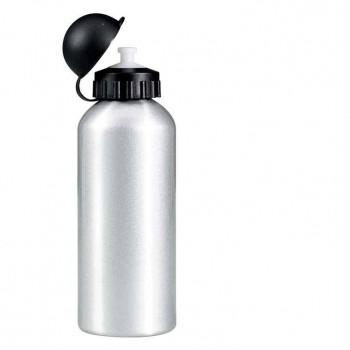 Бутылка для воды для спортсменов - 65710