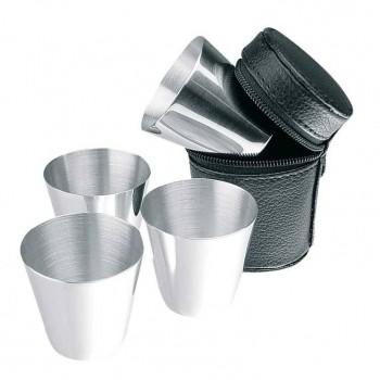 Четыре стаканчика - 65740