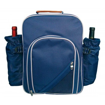 Рюкзак - 66607