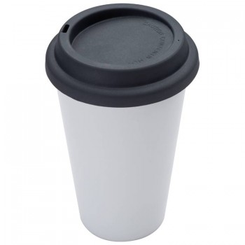 Керамическая кружка(чашка) - 67789