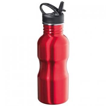 Спортивная бутылка для питья - 68425
