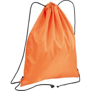 Спортивный мешок - 68515