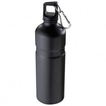 Бутылка для воды - 68873