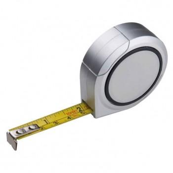 Трёхметровая пластиковая рулетка (шкала в см.) - 87544
