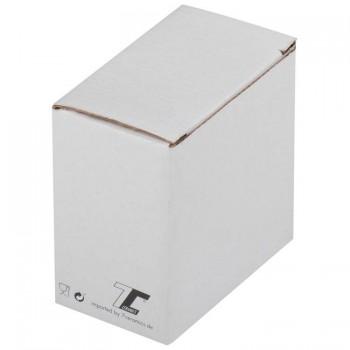 Коробка для артикула 87750 - 87750