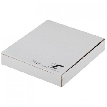 Коробка для артикула 87751 - 87751v