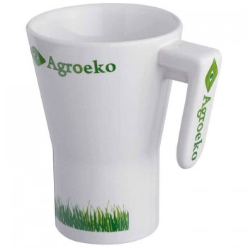 Современная дизайнерская кружка(чашка) - 87752