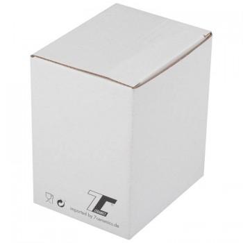 Коробка для артикула 87752 - 87752v