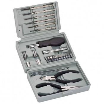 Практичный набор из 25 инструментов - 88002