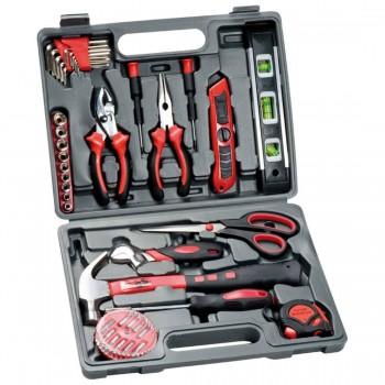 Большой набор и 42 инструментов - 88102