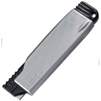 Стильный нож для картона - 88418