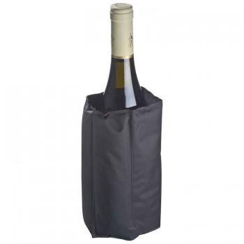 Охладитель для вина - 88673
