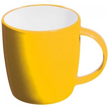 Керамическая кружка(чашка) - 88704