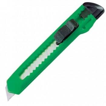 Нож для картона - 89001