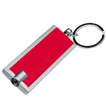 Брелок для ключей - 92311