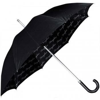 Классический зонтик - F119