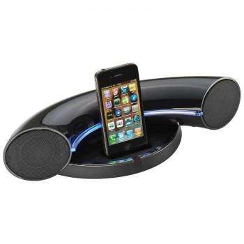 Динамики для i-phone I-pad - F192