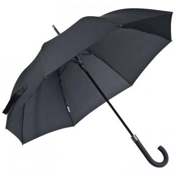 Люксовый зонт - F214
