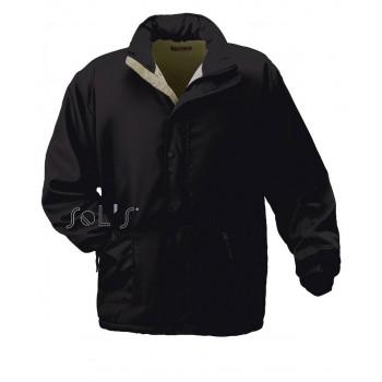 Курточка SOL'S ASPEN - 45000
