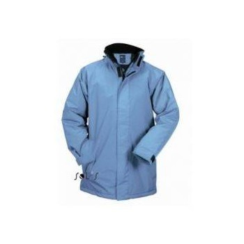 Курточка SOL'S RUSH - 45020