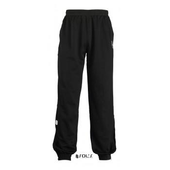Тренировочные брюки SOL'S BERNABEU KIDS PANTS - 90503