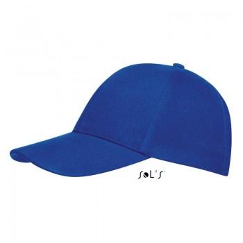 Бейсболка SOL'S BUFFALO - 88100