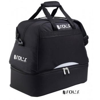 Спортивная сумка SOL'S CALCIO - 70160