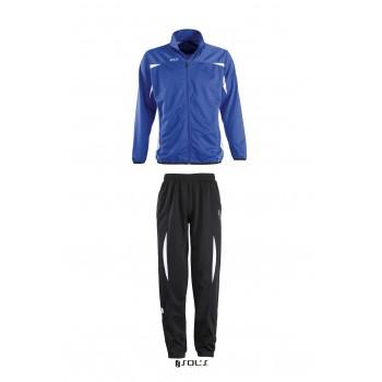 Тренировочный костюм SOL'S CAMP NOU - 90300