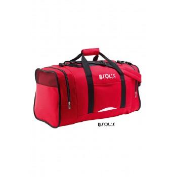 Спортивная сумка SOL'S CHAMPION - 70150