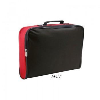 Сумка-портфель SOL'S COLLEGE - 71100