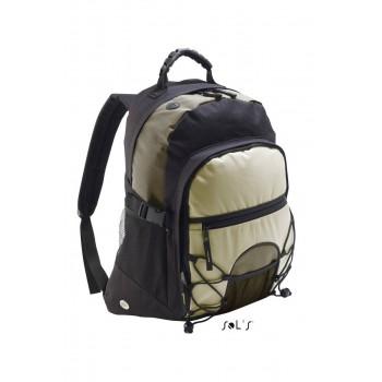 Рюкзак из полиэстера 600d SOL'S ESCALADE - 70400